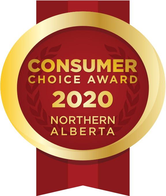 Consumer Choice 2020 - Peter B Mason Real Estate Lawyer