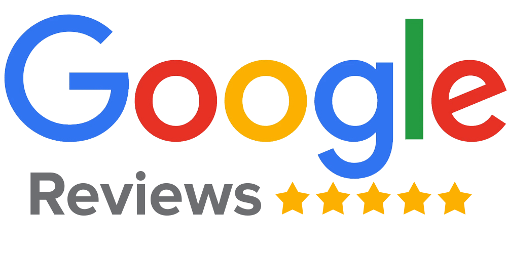 Peter B Mason Google Reviews