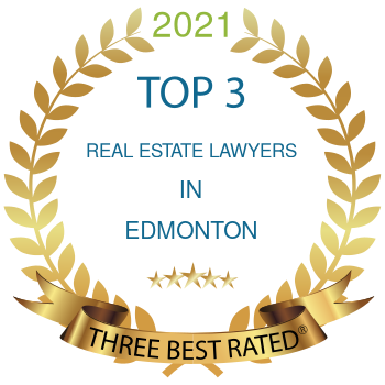 Three Best Rated Real Estate Lawyers Edmonton